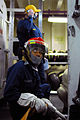 Tailored Ship's Training Assessment DVIDS68587.jpg