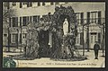 Tain -Etablissement de la Teppe -la Grotte de la Vierge (34410049712).jpg