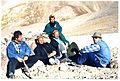 Tajikistan (382608567).jpg