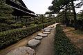 Takamatsu castle07s3872.jpg
