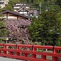 Takayama 高山 - panoramio.jpg
