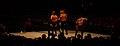 Taker-Edge-Batista.jpg