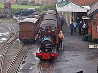 Tal-y-Llyn Railway No 2 Dolgoch (8062183819).jpg