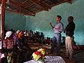 Talk at a single mom co-op at Kayonza, Rwanda.jpg