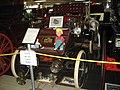 TallahasseeStanley1903FrontLeft.jpg