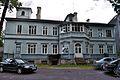 Tallinn, elamu Toompuiestee 21, 19. saj. II pool (1).jpg