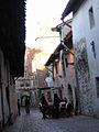 Tallinn-2007-rr-058.jpg