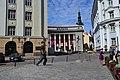 Tallinn Landmarks 24.jpg