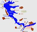 Talsperre poehl landkarte vsthf.png