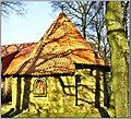 Tannenberg-Kapelle3.jpg