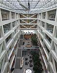 Tanner Building interior 001.jpg