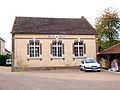 Tannerre-en-Puisaye-FR-89-mairie-07.jpg
