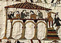 Tapisserie de Bayeux 31109 (cropped).jpg