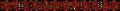 Taranakite-view perpendicular to c axis horizontal.png