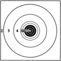 Target (PSF).png