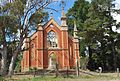Tarnagulla Methodist Church.JPG