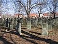 Tarnow chyszow cmentarz kolb7228.JPG
