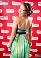 Taryn Southern - Streamy Awards 2009 (5).jpg