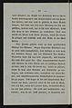 Taschenbuch von der Donau 1824 044.jpg