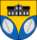 Coat of arms of Tastrup