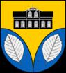 Tastrup Wappen.png