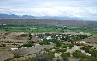 Tatar-e Sofla, East Azerbaijan village in East Azerbaijan, Iran