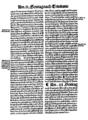 Tauler Predigten (1522) 184.png