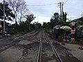 Taungoo, Myanmar (Burma) - panoramio (80).jpg