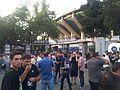 Tbilisi Boris Paichadze Dinamo Arena 6.jpg