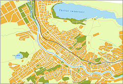 Tbilisi detailed map.jpg