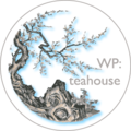 Teahouse button.png