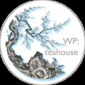 Teahouse button.png
