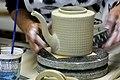 Teapot 47.jpg