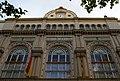 Teatre Del Liceu La Rambla (5822154555).jpg