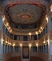 Teatro Apollo-Mondavio-Vista dei palchi.JPG