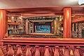 Teatro Carlo Felice Interno2.jpg