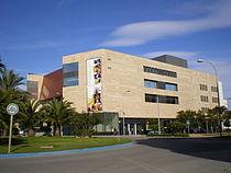 Teatro El Ejido.jpg