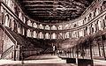 Teatro Farnse Old.jpg