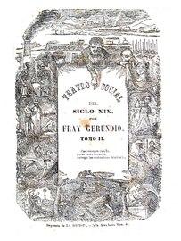 Teatro social del siglo XIX por Fray Gerundio (tomo 2).pdf
