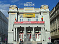 Teatrul Odeon.jpg