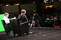 TechCrunch SF 2013 4S2A2115 (9728625136).jpg