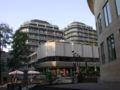 Technisches Rathaus Frankfurt.jpg