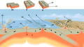 Tectonic plate boundaries2.png