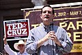 Ted Cruz (7004276898).jpg