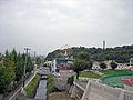 Tegarayama 02.jpg