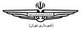Tehran Bus logo.png