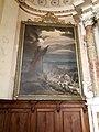 Tela nella chiesa della SS Trinità.jpg