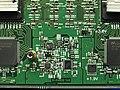 Teledyne Lecroy Wavejet Touch 354 (Iwatsu DS-5600) Oscilloscope Teardown (20892849589).jpg