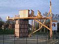 Telescopium Lilienthal - 2015.jpg