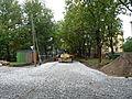Telliskivi under reconstruction 010.JPG